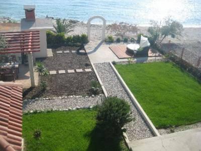 Villa Maris Podstrana