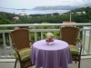 Sea-view Appts in Cavtat - Cavtat