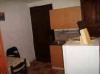 Apartment A-1 (2 +2) - Ždrelac
