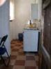 Apartment A-5 (2 +0) - Ždrelac
