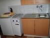 Apartment A-4 (2 +1) - Ždrelac