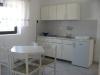 apartman A3 - Njivice