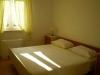 Apartman A4 - Bol