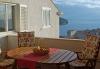 Apartment Dea - Dubrovnik