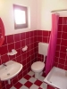 App 2 Bathroom