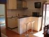 Apartman 6+1 - Baška Voda