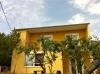 Sunny House - Žrnovnica