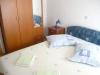Appartement 2 + 2 - Makarska