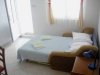 Appartement 2 + 3 - Makarska