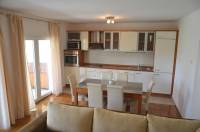 Apartment A1 - Vodice