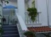 Apartment Vodice Marica A4 - Vodice