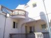 Apartment Vodice Marica A5 - Vodice