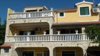 Camere in affitto - Vodice