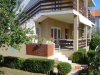 Apartment Crljenak - Vodice