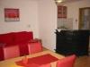 J&B Apartman - Dubrovnik