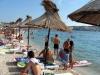 Croatie - Vacances - Dalmatie - Trogir
