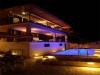 Villa avec piscine - Trogir